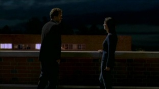 House 01x22 : The Honeymoon- Seriesaddict